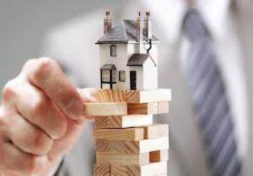 قانون خرید بیمه اجباری ساختمان مسکونی